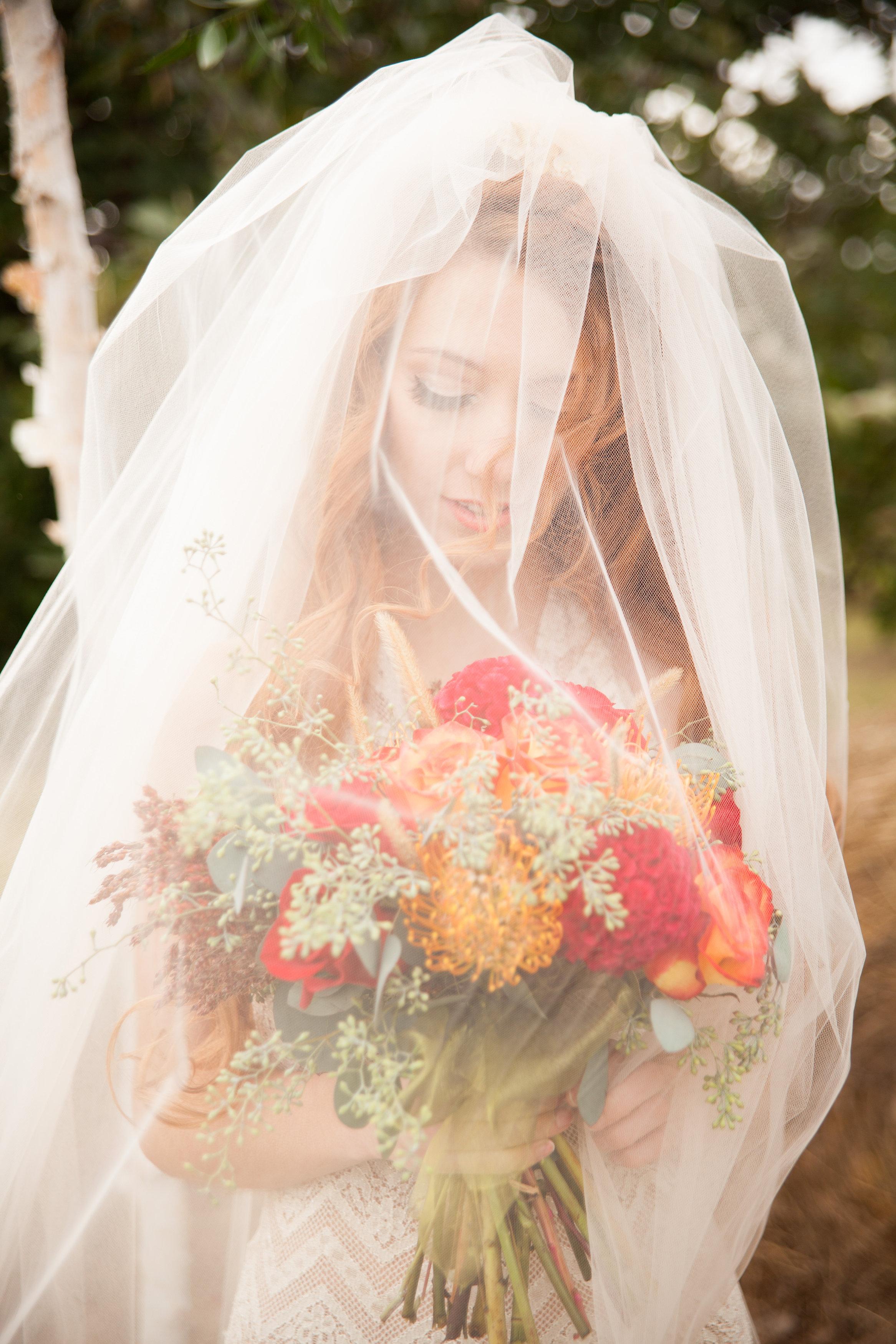 wedding flower packages elegant bouquets. Black Bedroom Furniture Sets. Home Design Ideas