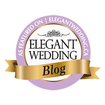 Elegant Wedding blog Natural Spring Wedding with Fresh Florals